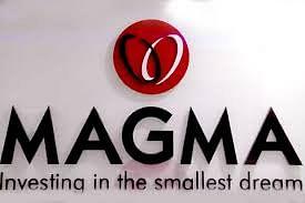 Sanjay Miranka joins Poonawalla Group acquired Magma Fincorp as Group CFO