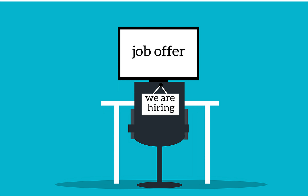 The current vacancies are for retail jewellery sales, store operations and accountants across India. Half of these openings are set aside for deserving female candidates, it said in a statement.