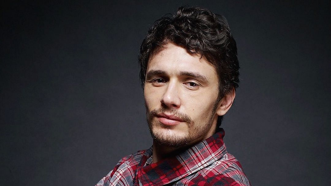 James Franco to pay  Rs 16.4 crore in sexual misconduct lawsuit settlement