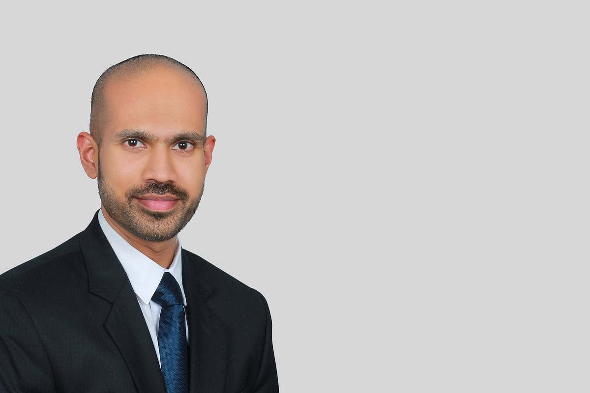 Chulanga Perera, Chief Information Officer, will lead Daimler India's TMO as Chief Transformation Officer and Head of Strategy in a dual role until a new CIO is announced