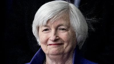 Yellen spoke after finance ministers from the Group of 20 major economies endorsed a global minimum corporate tax of at least 15 per cent, a measure aimed at putting a floor under tax rates and discouraging companies from using low-rate countries as tax havens.