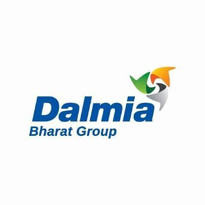 Dalmia Bharat Q1 consolidated net profit up 45% to Rs 277 cr aided by sales volume growth, lower base