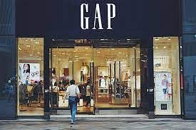 American clothing company Gap to close all 81 stores in UK, Ireland; shifts business online