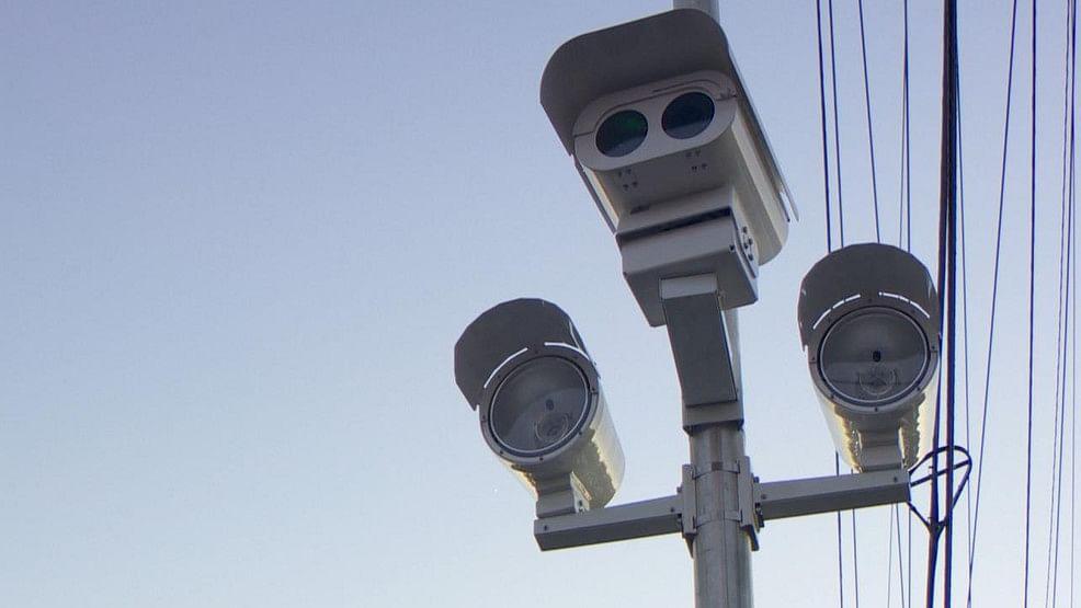 Mumbai: City to get 60 more speed cameras soon