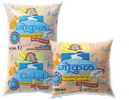 Gokul milk to get costlier by Rs 2 in Maharashtra; Kolhapur, Sangli, Konkan exempted from hike