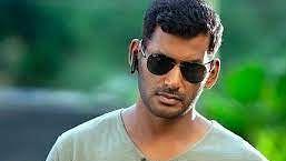Vishal31: Telugu actor Vishal injured while shooting action scene of upcoming film in Hyderabad