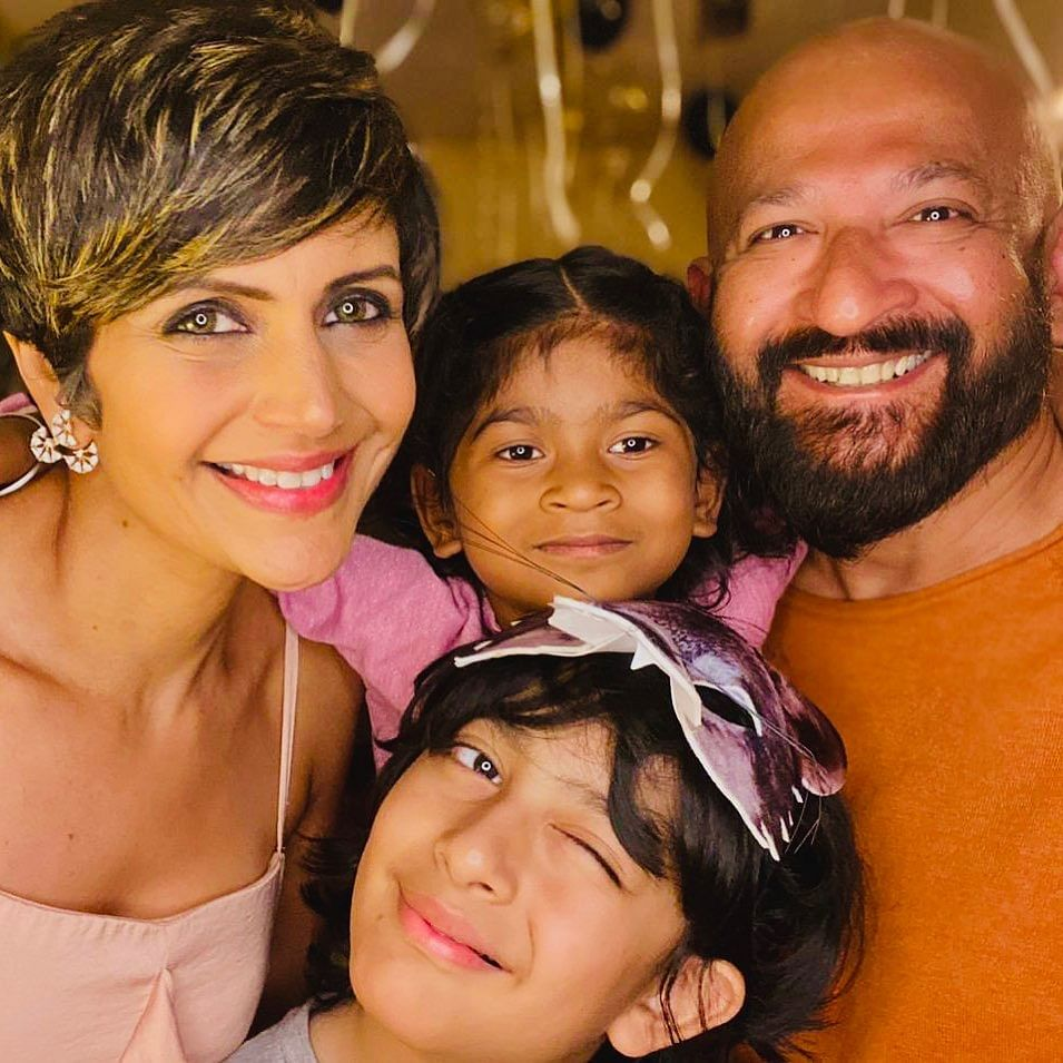 Raj Kaushal told wife Mandira Bedi 'he was getting a heart attack' moments before demise: Sulaiman Merchant