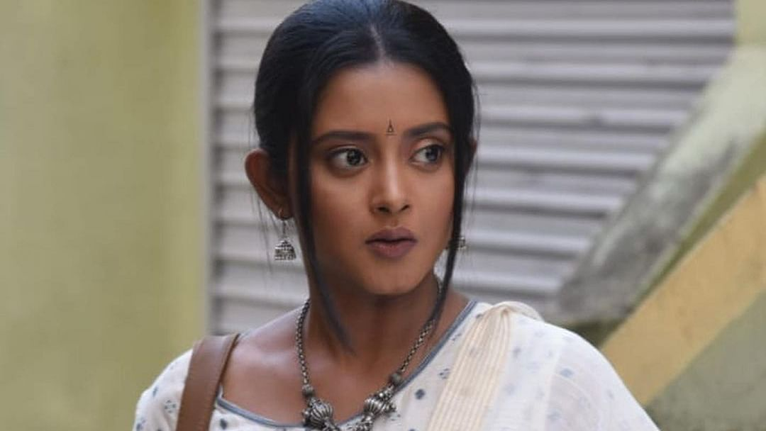 Bengali actress Shruti Das lodges police complaint after being 'abused' online for dusky complexion