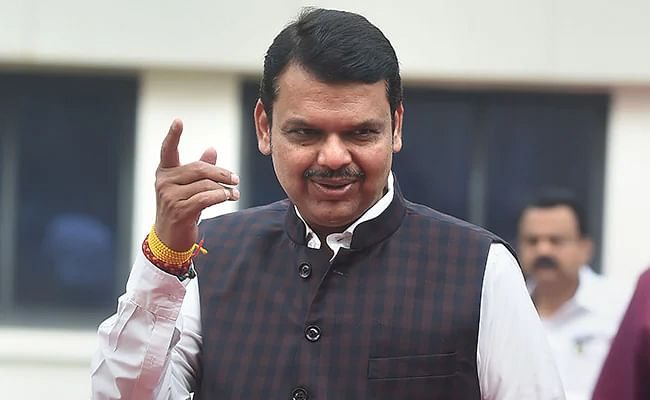 Devendra Fadnavis Birthday: From Ram Nagar corporator to Maharashtra CM, rise of the BJP leader