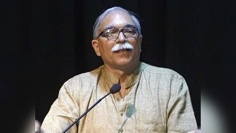 RSS appoints joint general secretary Arun Kumar as political interface to coordinate with BJP