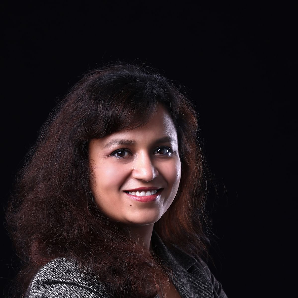 Uber appoints Divya Garg as Head, HR for India, Sri Lanka and Bangladesh
