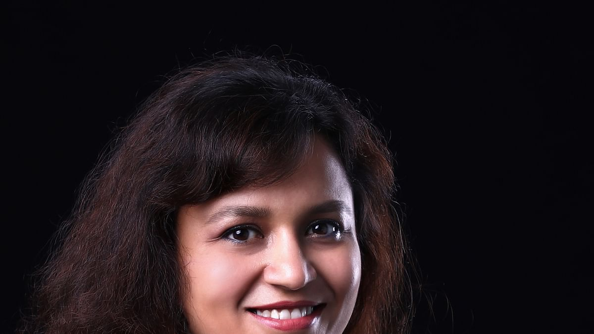 Divya Garg will be working closely with the India SA leadership team to consolidate Uber's growing presence in these strategic markets.