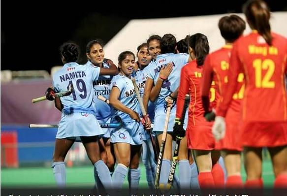 Olympic Hockey: Men fancy chances against Kiwis; Women aiming to script history set for tough Dutch test in opener