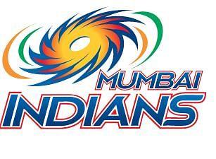 Vinay Kumar joins Mumbai Indians