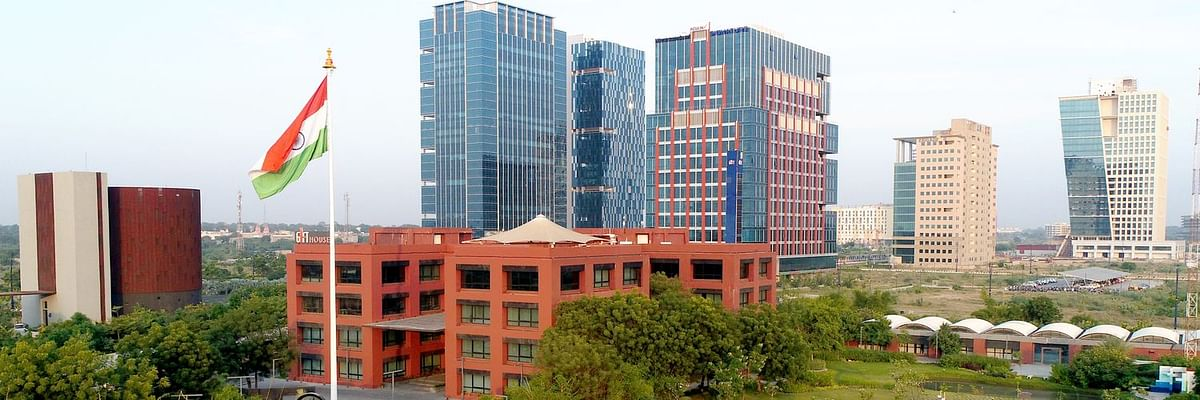 TASK Group will help GIFT City meet the human resources, talent, and training needs for IFSC entities setting up operations within its premises, GIFT City said in a statement.