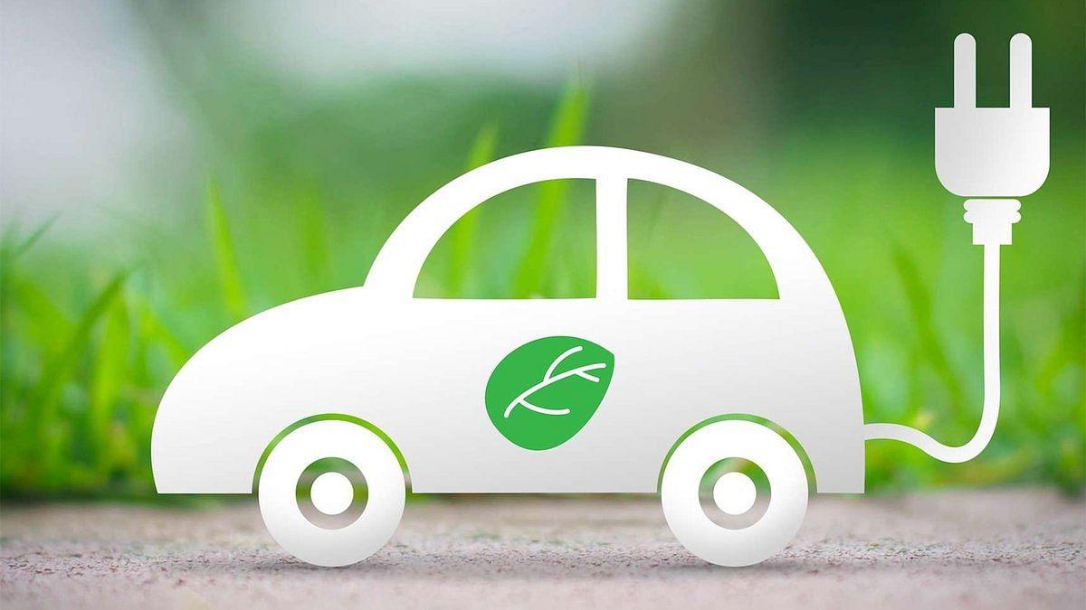 EVs lot greener than traditional cars, says Global report