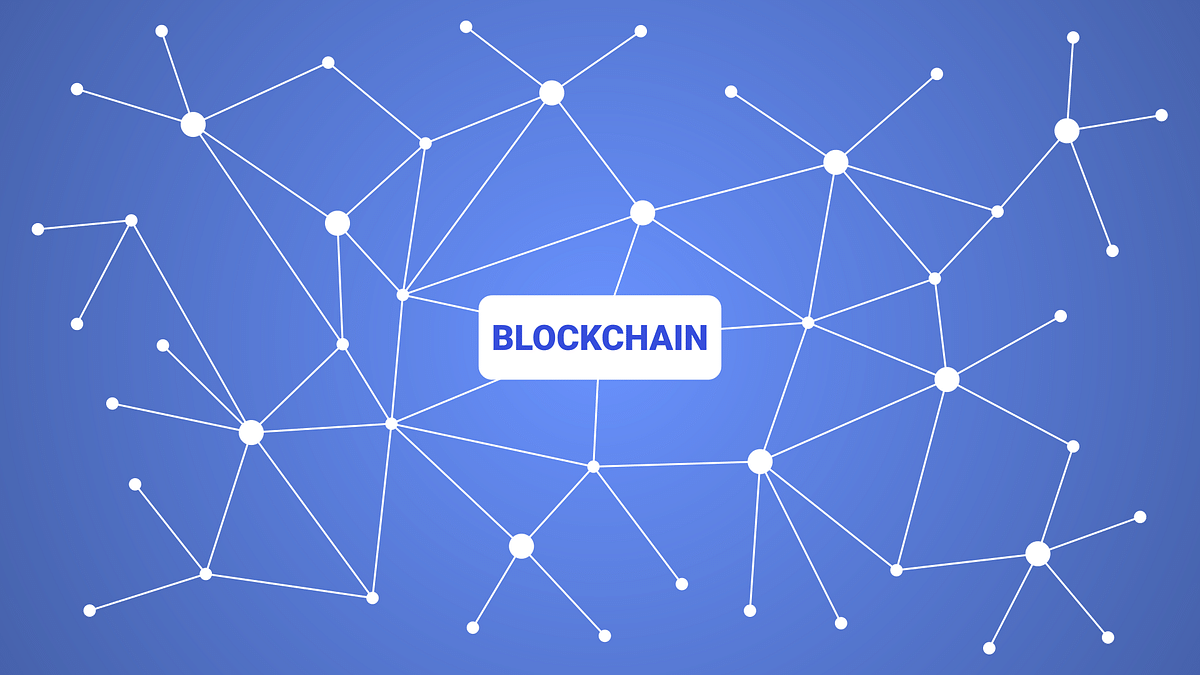 The blockchain network enables county employees to manage data effectively and securely, while easing access and lowering cost of operations, the company said in a release.