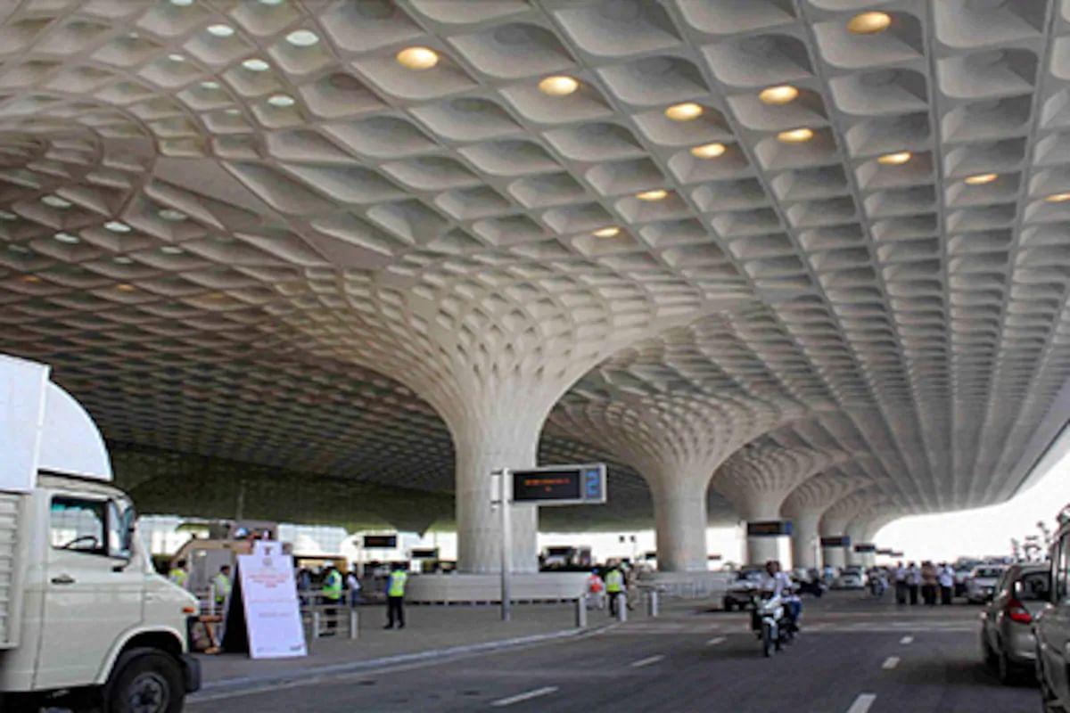 Hoax RDX threat call made for Dubai-Mumbai flight; security beefed up at CSMIA