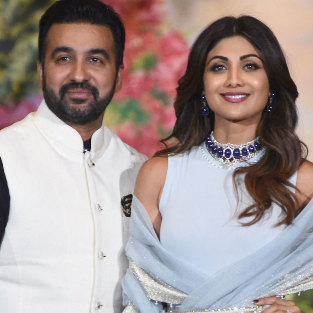 Porn Films Case: Shilpa Shetty shouted at Raj Kundra, asked him 'what was the need of doing such things'