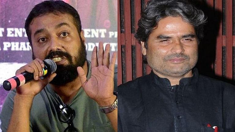 Anurag Kashyap, Vishal Bhardwaj, Mira Nair and others pen down concerns on proposal to amend Cinematograph Act