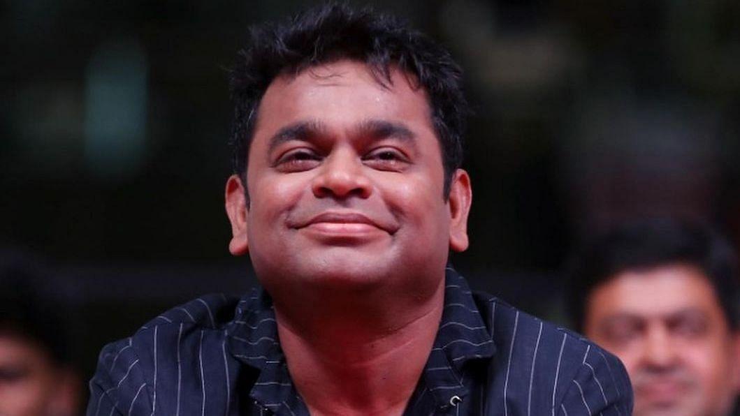'Don't know who AR Rahman is; Bharat Ratna equal to my father's toenail': Telugu star Balakrishna