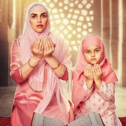 Ek Duaa review: A touching tale, but execution mars the narrative of Esha Deol's short film