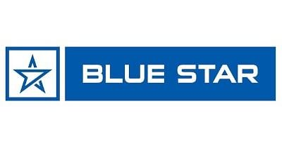 Blue Star Chairman Haribhakti says keen on improving business from Q2