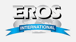 Srei Equipment Finance held 12.71 per cent stake in Eros Media earlier, post invocation, it stands at 10.63 per cent.