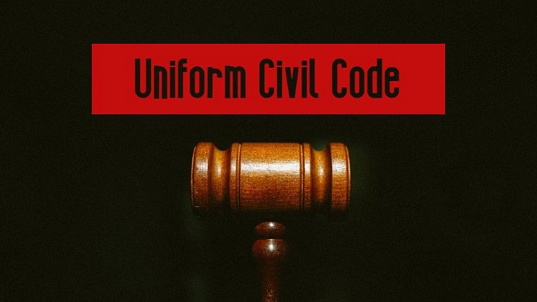 What is Uniform Civil Code (UCC)? Here's everything you need to know