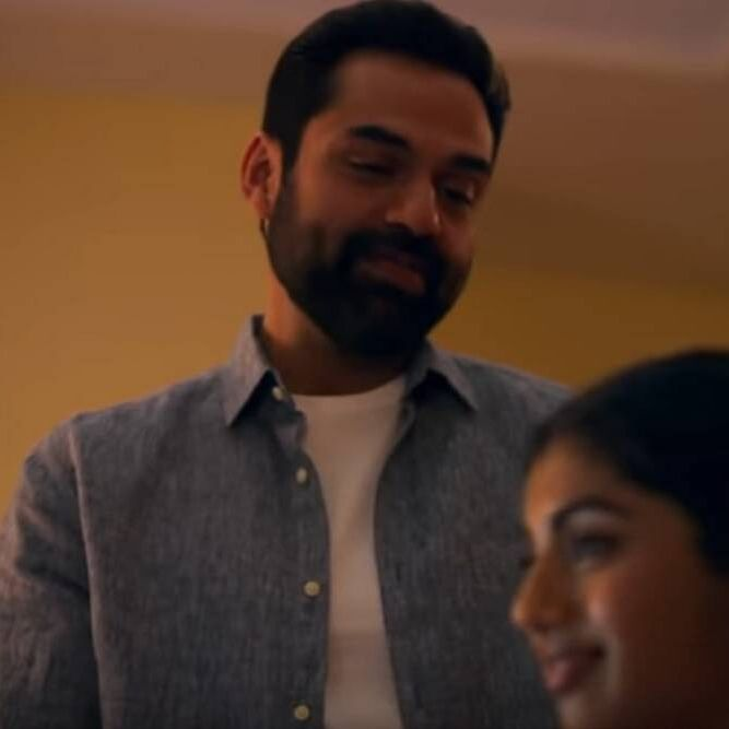 Abhay Deol-starrer Disney film 'Spin' to release in India on Independence Day 2021