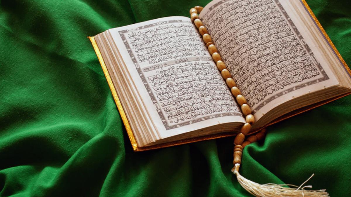#EidMubarak: Twitter dons a holy vibe as Indian Muslims celebrate Eid al-Adha virtually amid coronavirus restrictions