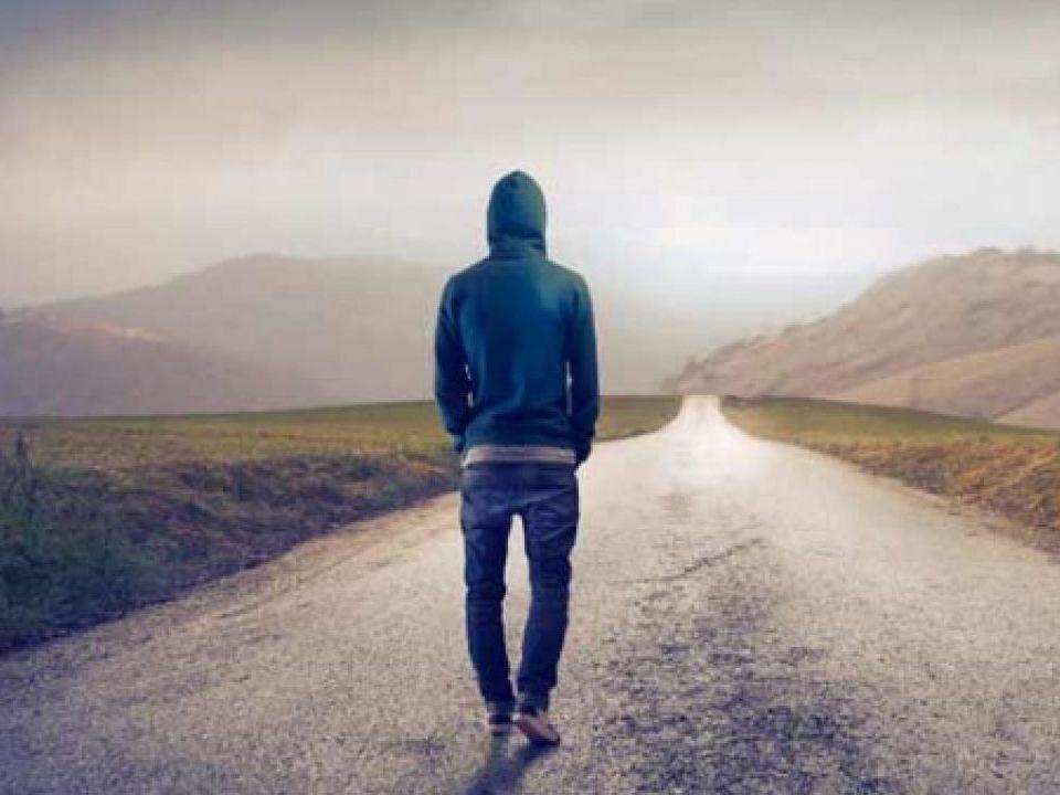 Guiding Light: The inevitable journey