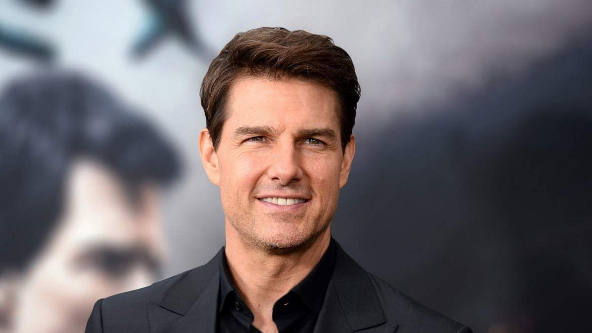 Tom Cruise Birthday Special: Best movies of Hollywood star