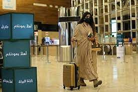 Saudi Arabia threatens 3-yr travel ban for citizens who visit 'red list' countries, including India