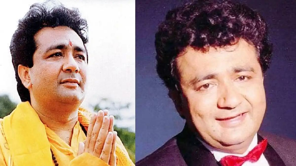 1997 Gulshan Kumar Murder: Here's how 2 teams of trained assailants killed the music baron - Read detailed timeline here