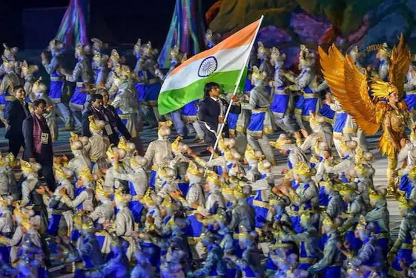 India's full schedule for Tokyo 2020: Know when top athletes are in action