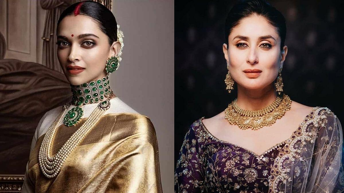 Deepika Padukone or Kareena Kapoor? Producer Madhu Mantena spills the beans on 'Ramayana' trilogy cast