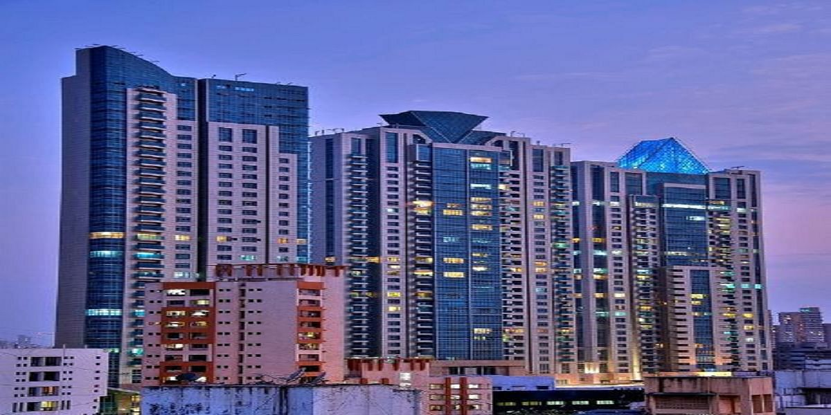 Polycab promoter buys a duplex residential flat in Beaumonde  Prabhadevi for Rs 34.5 crore