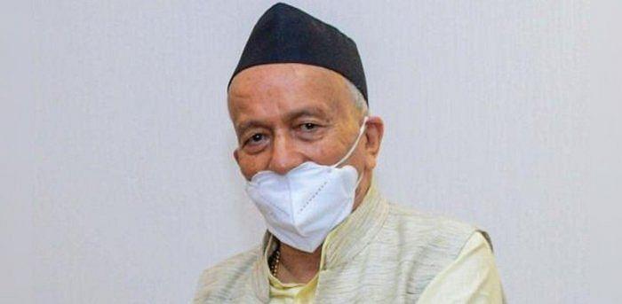 Maharashtra Governor BS Koshyari prorogues monsoon session of State Legislature