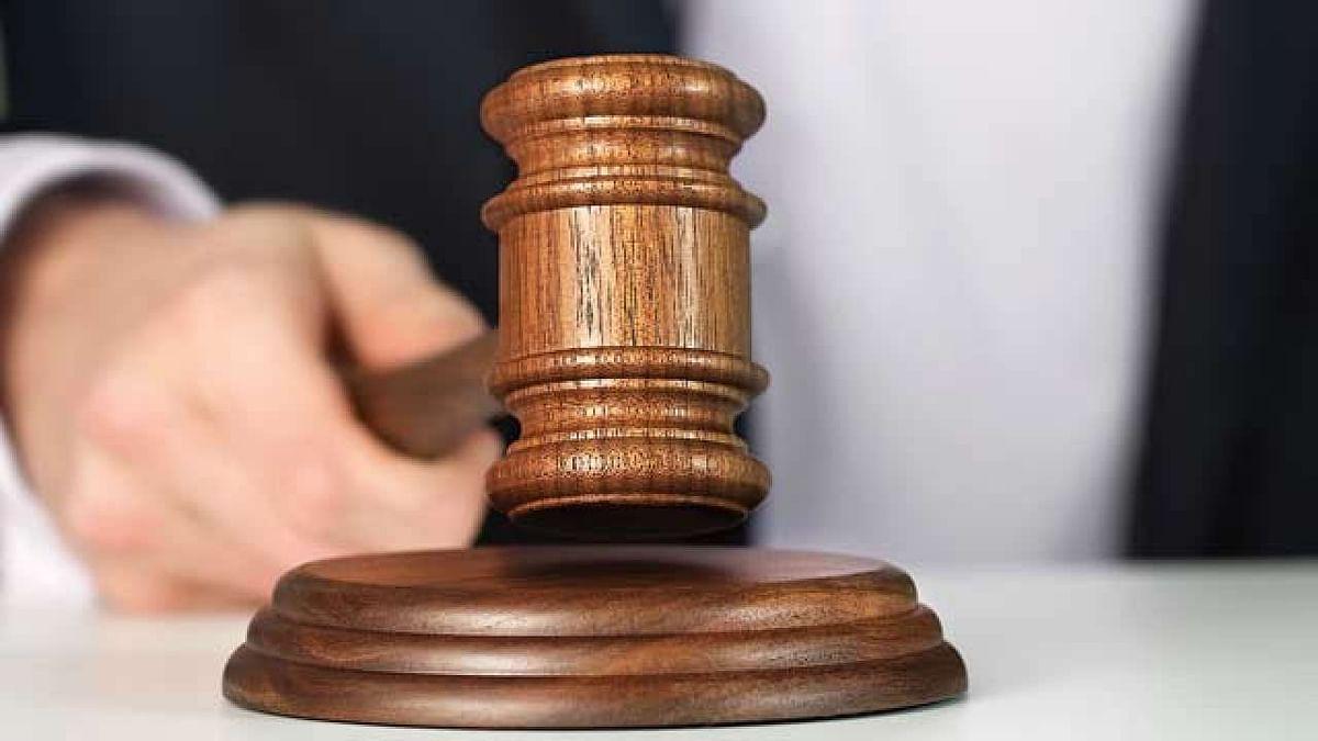 Mumbai: Court convicts man under POCSO, acquits him of abetment of suicide