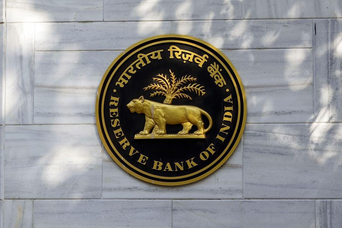 RBI tweaks norms for interest on unclaimed amount after deposit matures: Check details here