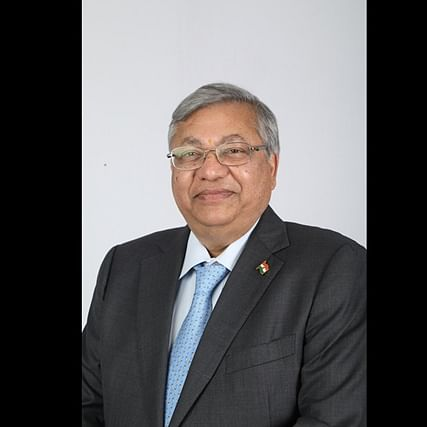 KFC operator Devyani International IPO opens tomorrow: Should you invest?