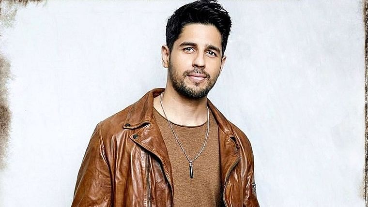 Becoming Shershaah was a dream come true moment: Sidharth Malhotra