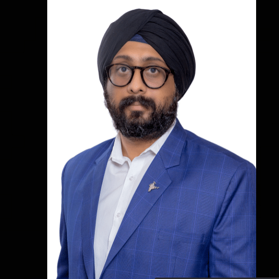 Our aim is to make everyone water independent: N S Bagga tells BrandSutra