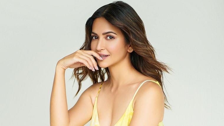 'I look at auditions as an opportunity to explore what I am about to get into': '14 Phere' actor Kriti Kharbanda