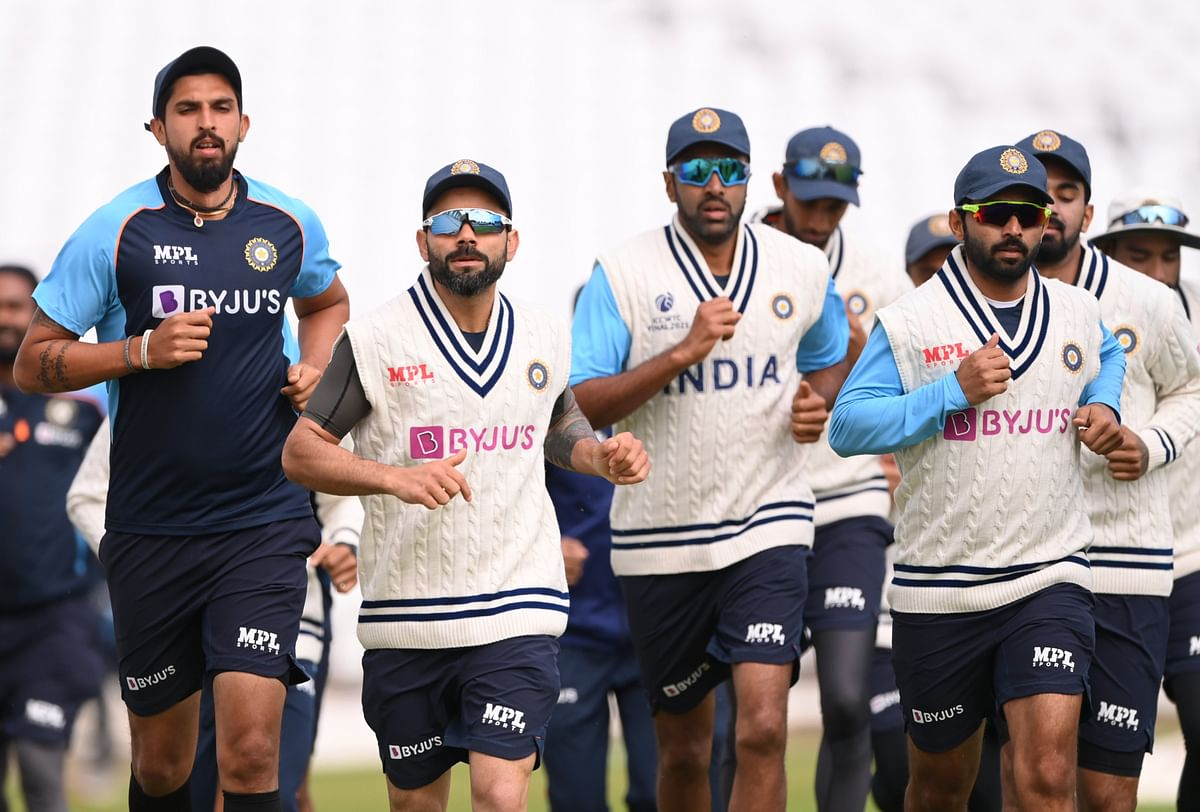 IND vs ENG, 1st Test: Dream11 team prediction, fantasy cricket tips and probable XI for India vs England