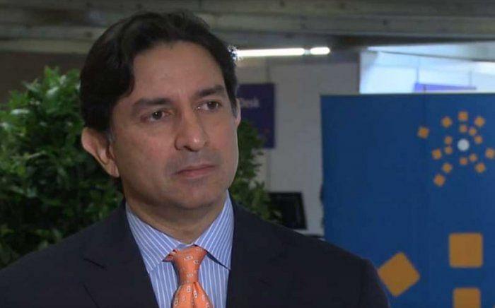 Yes Bank fraud: ED arrests Avantha Group promoter Gautam Thapar in money laundering case