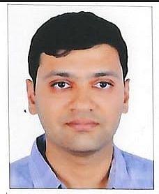 Fintech Ziploan onboards Ashish Goel as CTO; to lead digital initiatives in firm