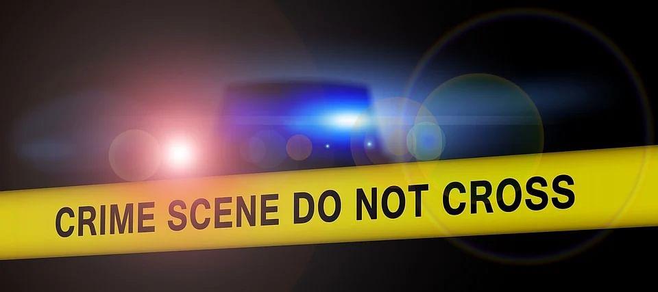Thane: 42-year-old man's body found in car in Bhiwandi; murder suspected