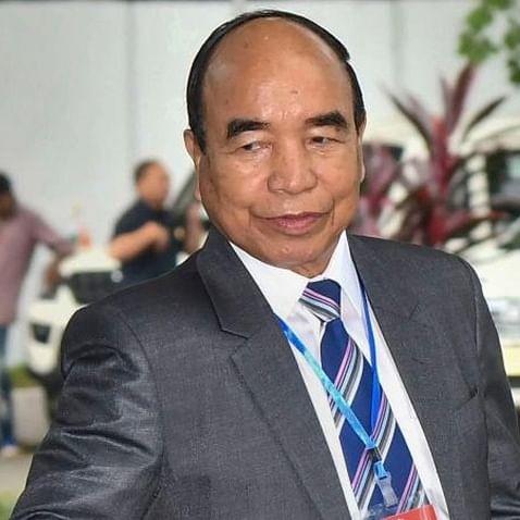 Mizoram writes to Centre after facing shortage of medicines amid Assam's 'economic blockade'